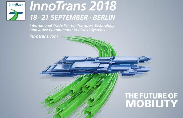 multirail-innotrans2018_0_0